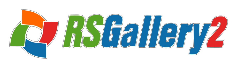 RSGallery2 J3x (copy for rescue reasons)